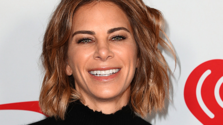 Jillian Michaels, 2019