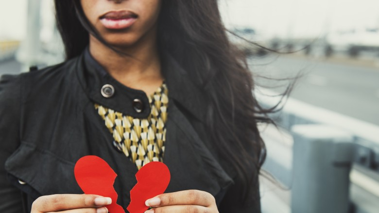 What regrets after a break-up might really mean