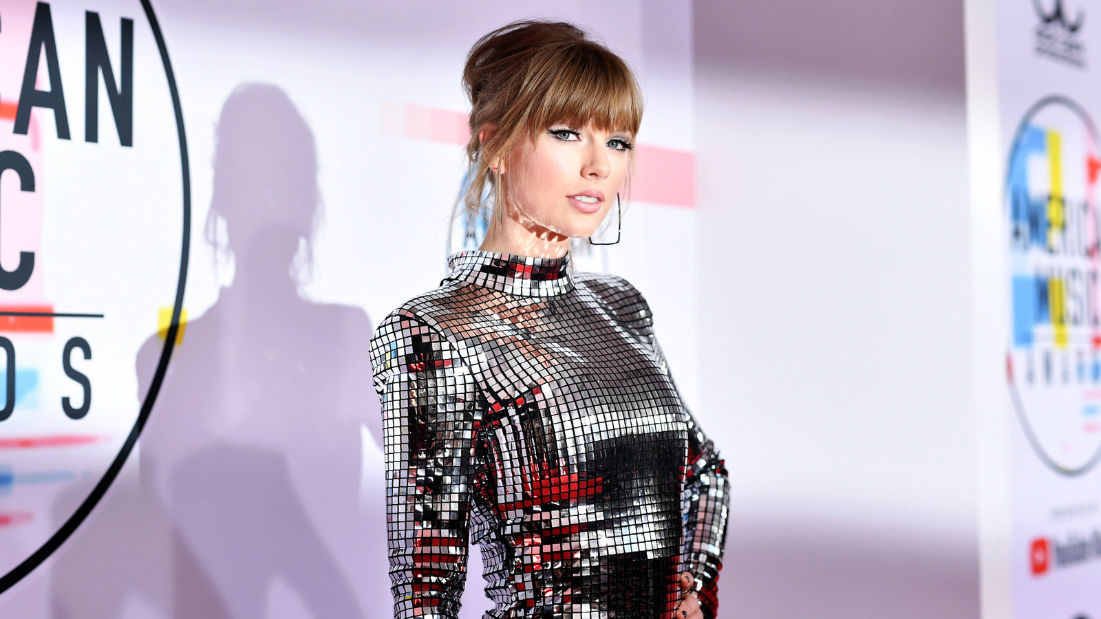 What Taylor Swift S No Body No Crime Is Really About Official lyric video by taylor swift ft. https www thelist com 293967 what taylor swifts no body no crime is really about