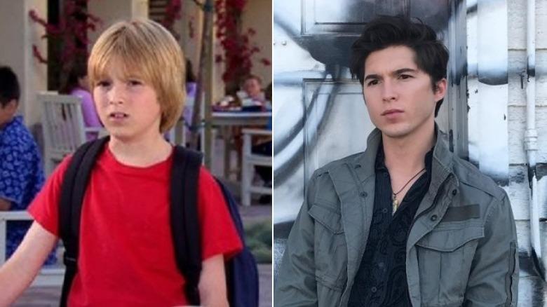 What The Cast Of Zoey 101 Looks Like Today