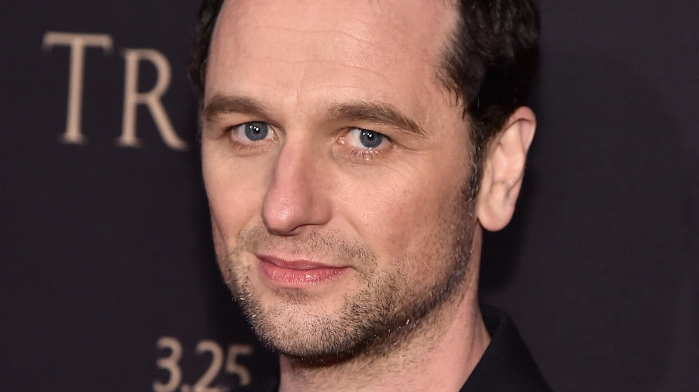 Matthew Rhys, welsh actor