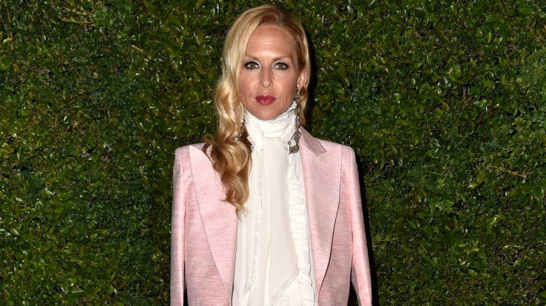 Whatever Happened To Rachel Zoe