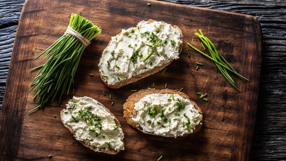 Why you should add chives to your diet
