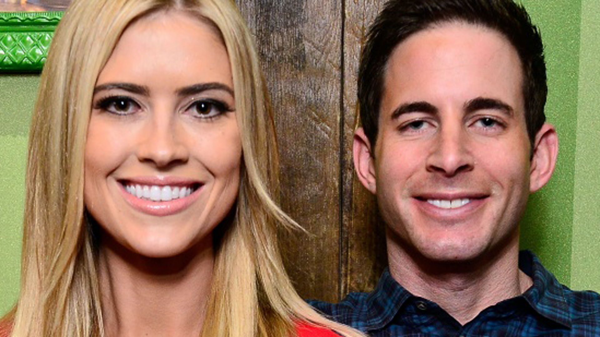 16cea1b61 The untold truth of Flip or Flop