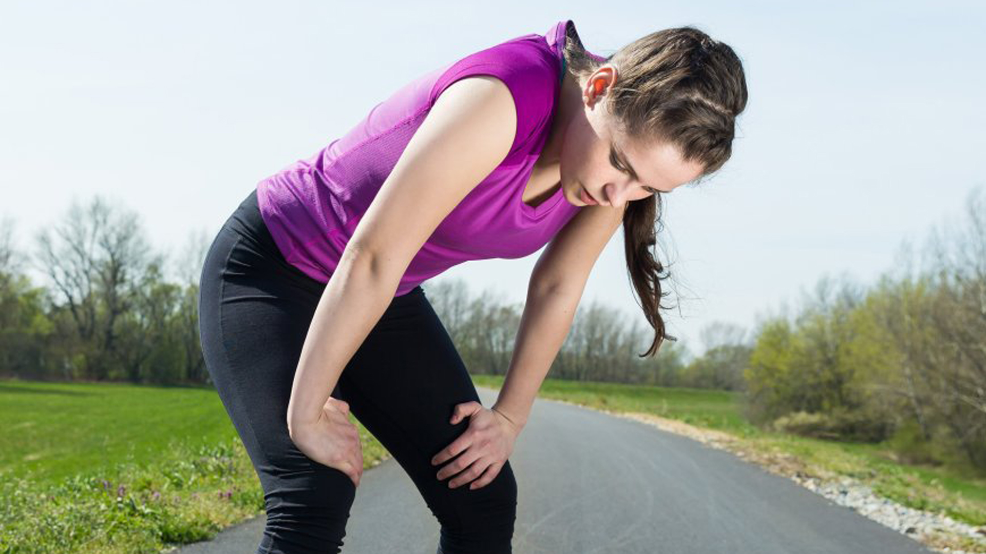 Poor Exercise Habits May Follow Teens >> What Really Happens When You Don T Exercise Enough