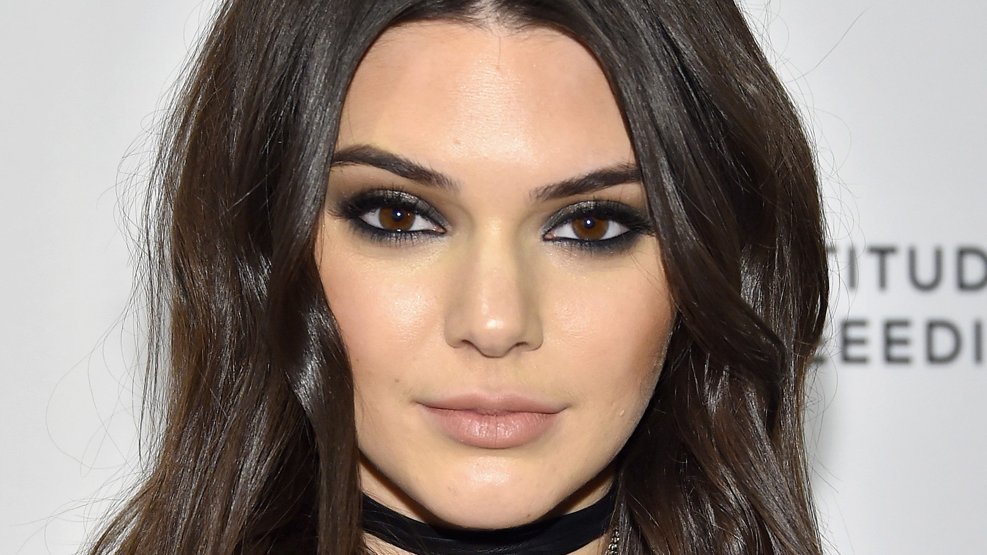 The Untold Truth Of Kendall Jenner
