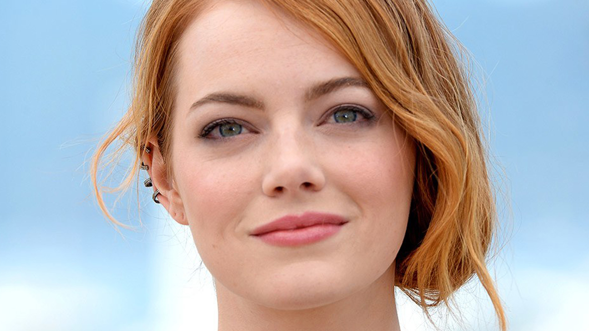 Forum on this topic: Genevieve Townsend, emma-stone/