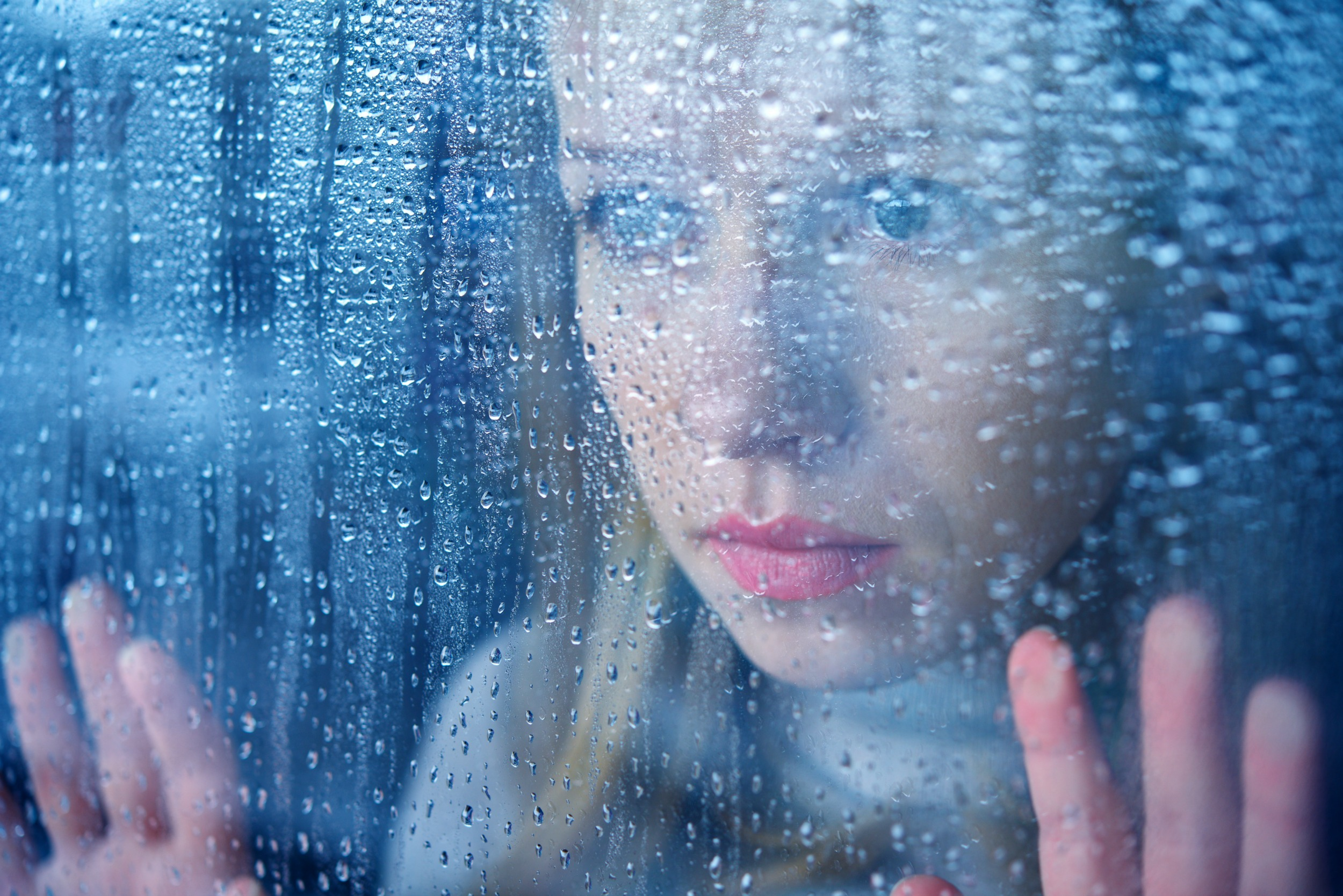 4 Ways To Know If You Have Seasonal Affective Disorder