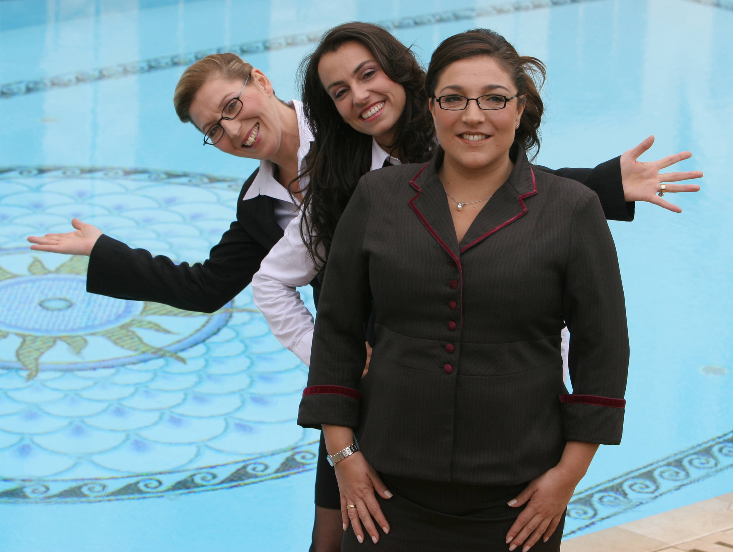 The untold truth of Supernanny