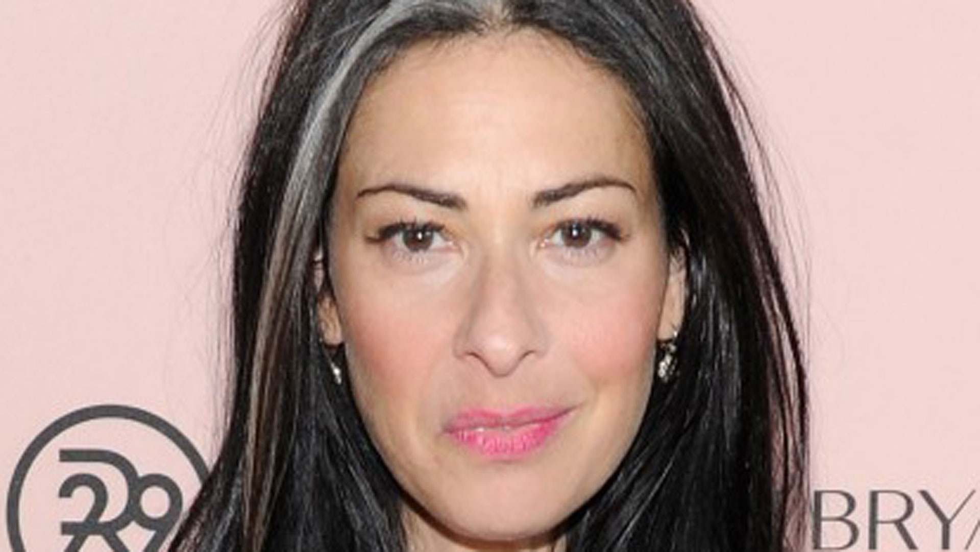 Things You Didn T Know About Stacy London