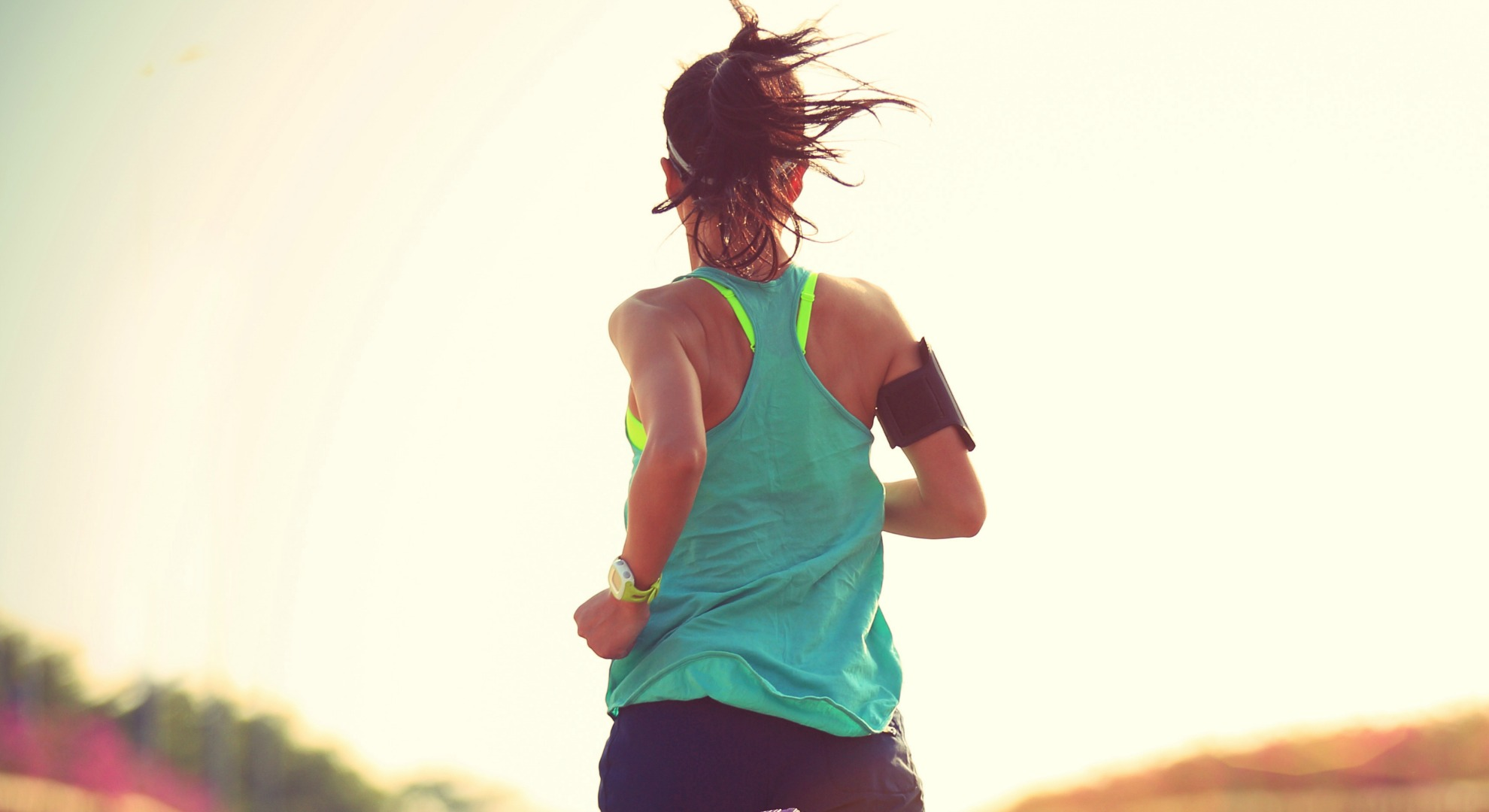 10 Signs You're Doing Too Much Cardio