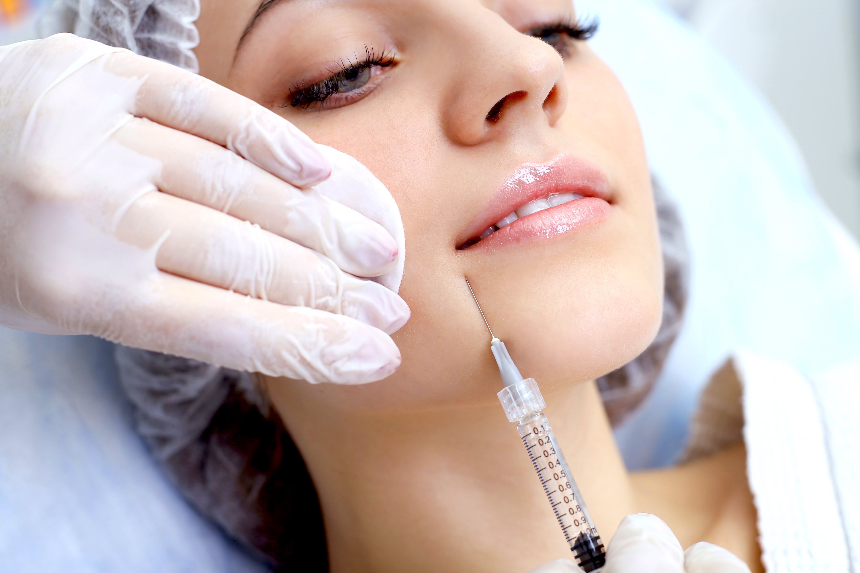 Questions you should ask before getting Botox