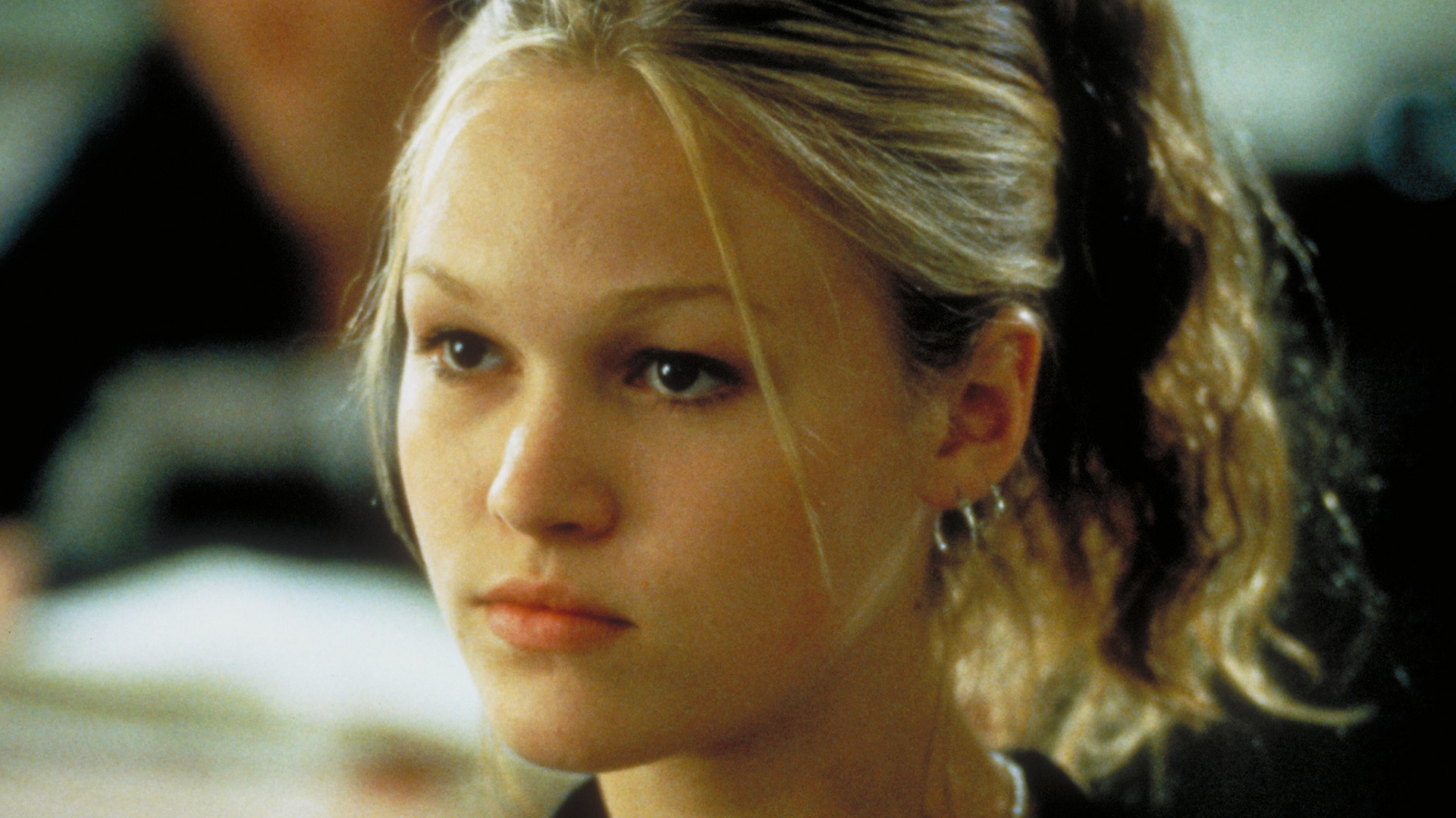 What the cast of 10 Things I Hate About You looks like today
