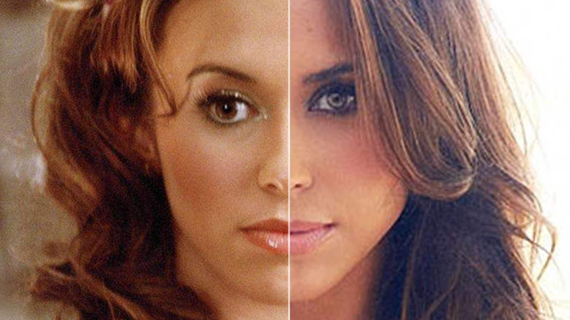 What the cast of Mean Girls Looks Like Today