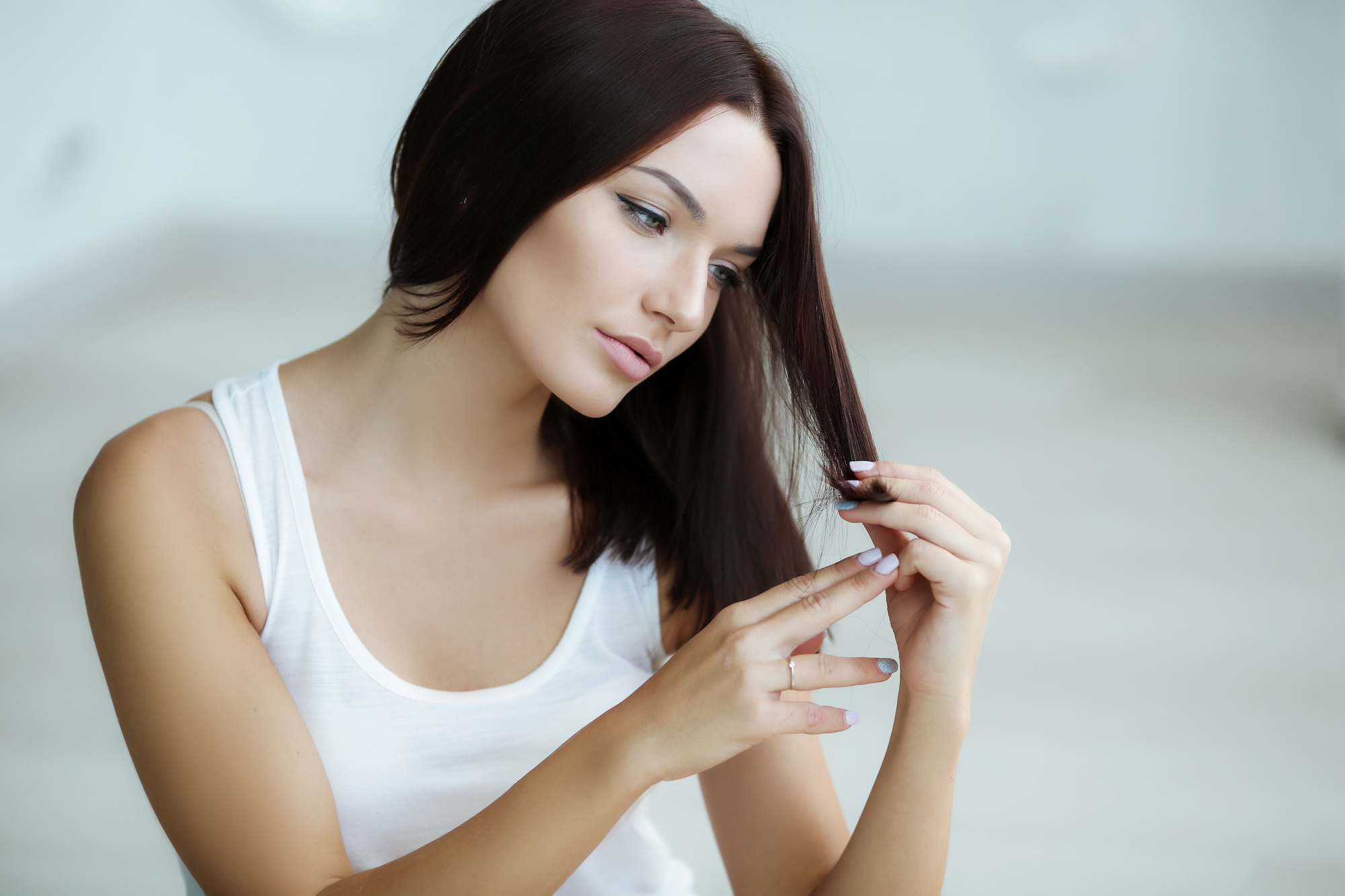 Specialists Name the Most Common Beauty Mistakes WeDon't Stop Making