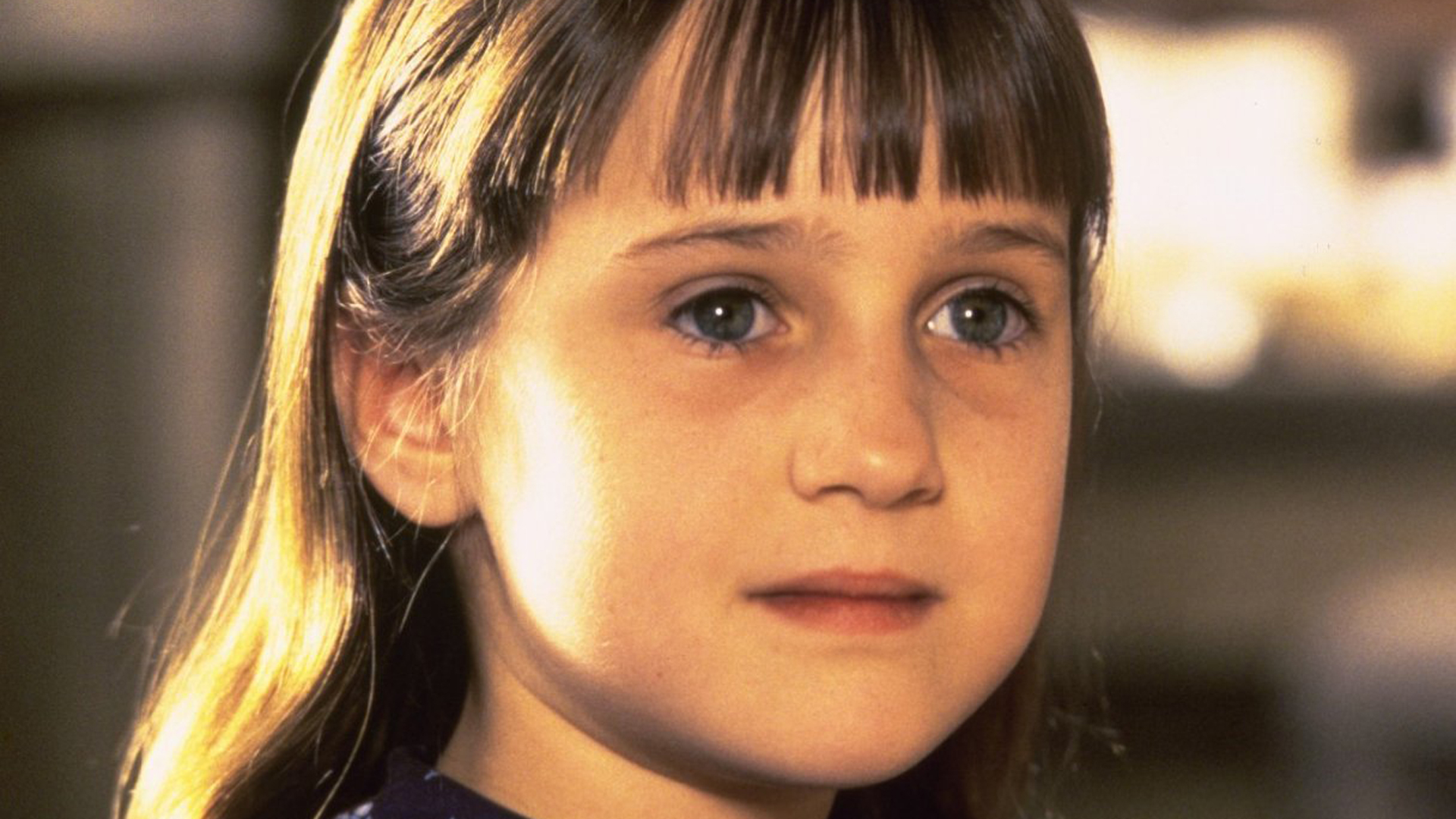What these child stars look like today