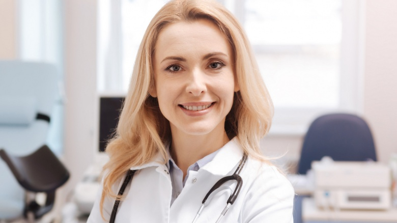 Signs you should see your gynecologist
