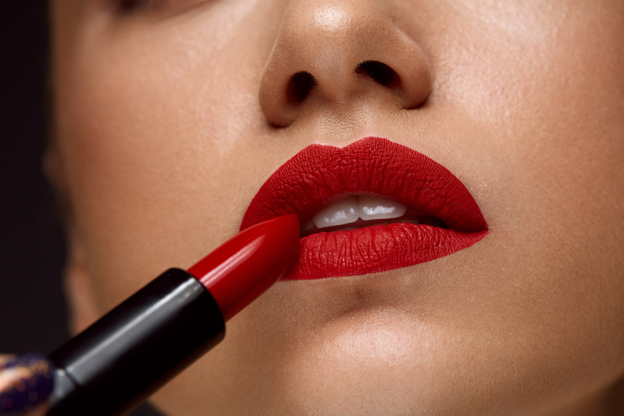 What you may not know about lipstick