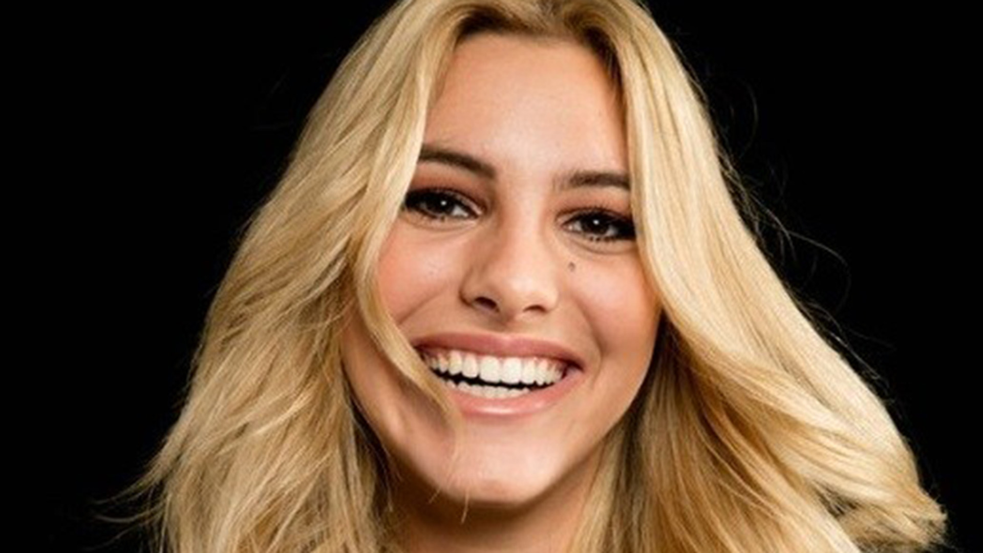 Lele Pons naked (76 photo), Topless, Bikini, Feet, cameltoe 2006